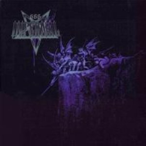 Review for Infernal (SWE) - Infernal