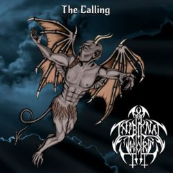 Infernal Thorn - The Calling