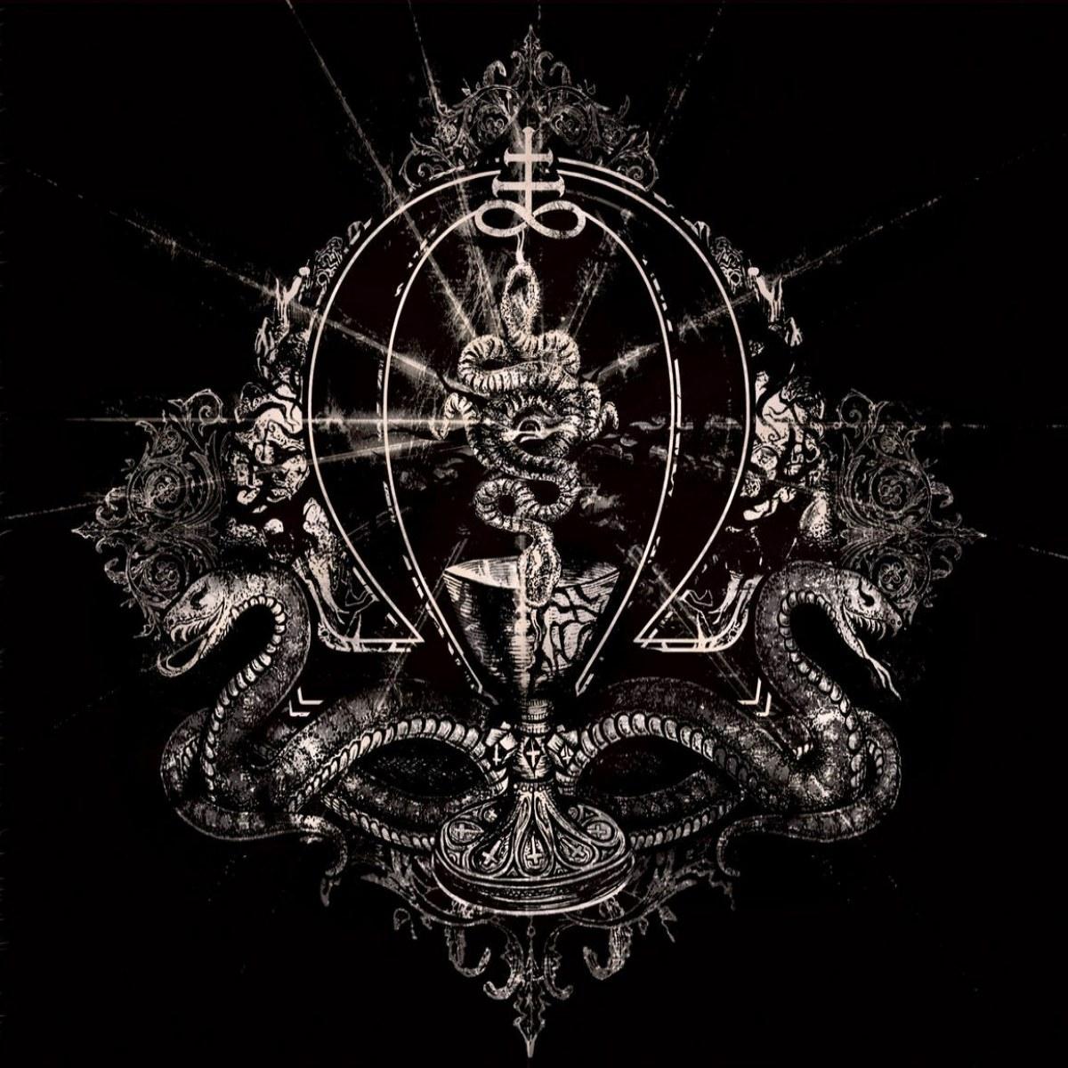 Reviews for Inferno (CZE) - Black Devotion