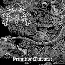 Review for Inferno Requiem / 黑冥煞 - Primitive Outburst