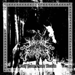 Review for Inferno Requiem / 黑冥煞 - Wolf from Onon Realm