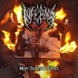 Review for Infernus (ARG) - Non Serviam Deus