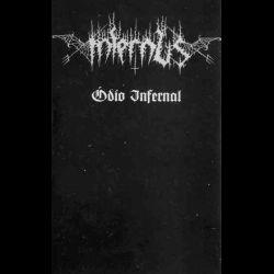 Review for Infernüs (PRT) - Ódio Infernal