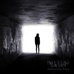 Review for Infesting Swarm - Desolation Road