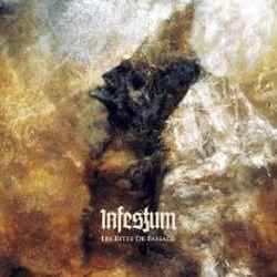 Review for Infestum - Les Rites de Passage