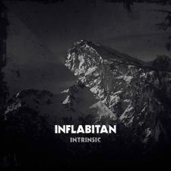 Reviews for Inflabitan - Intrinsic