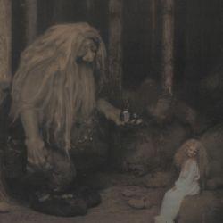 Reviews for Inflabitan - Wanderer of Grief
