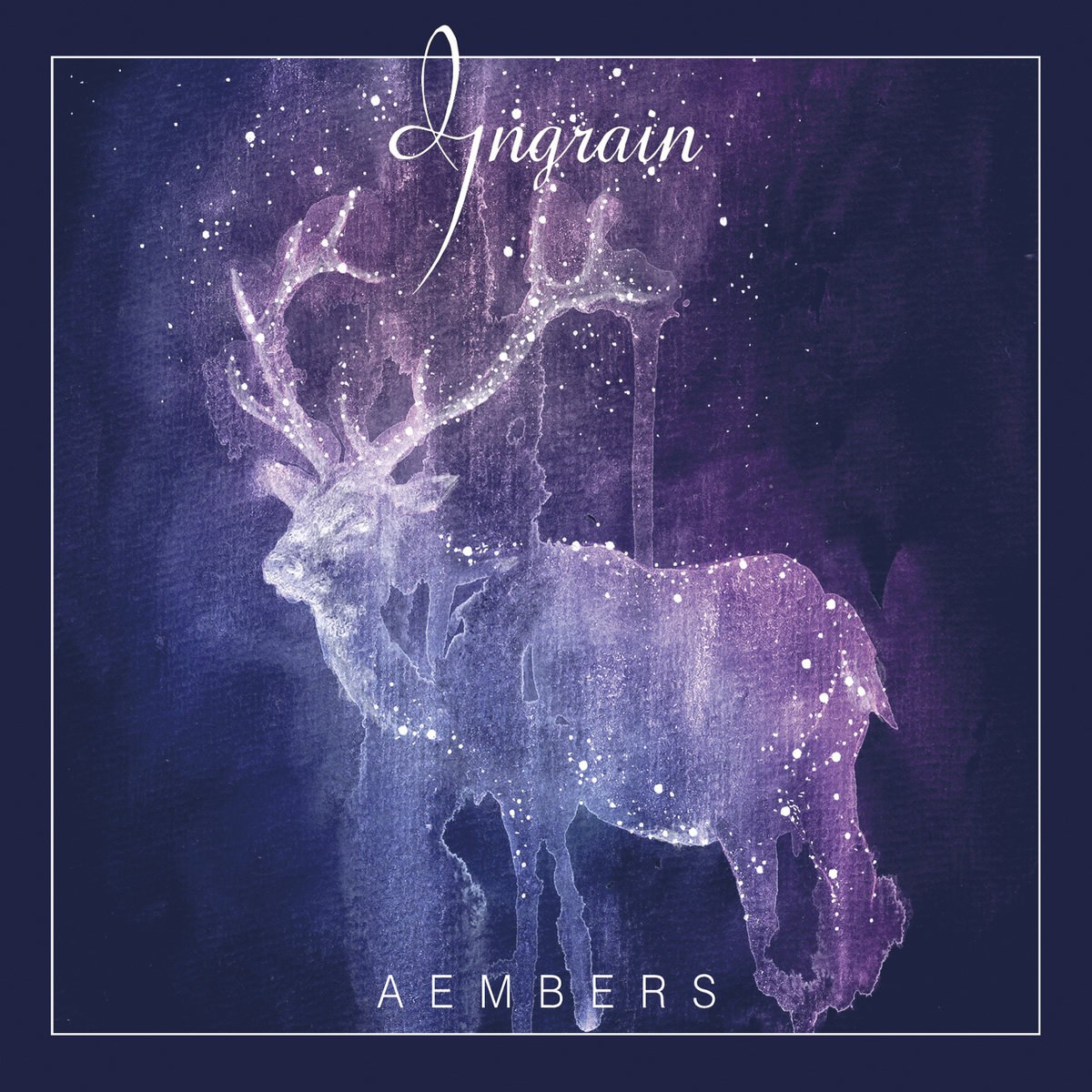 Review for Ingrain - Aembers