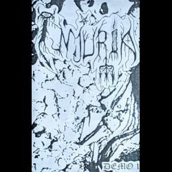 Review for Injuria - Demo I