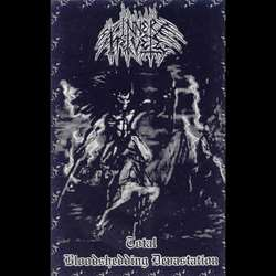 Review for Inner Helvete - Total Bloodshedding Devastation