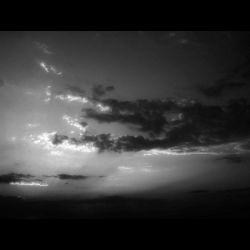 Inner Suffering - The Void Inside
