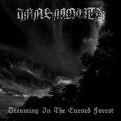 Review for Innsmouth (DOM) - Dreaming in the Cursed Forest