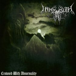 Review for Innzmouth - Crowned with Abnormality