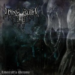 Review for Innzmouth - Lovecraft's Dreams