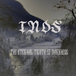 Inos - The Eternal Truth of Darkness