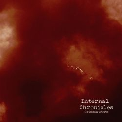 Review for Internal Chronicles - Crimson Storm
