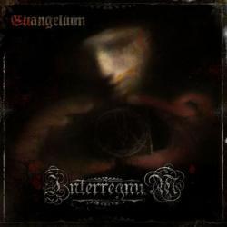 Reviews for Interregnum - Evangelium