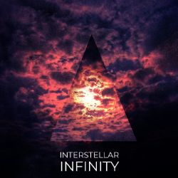 Review for Interstellar - Infinity