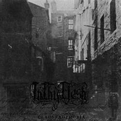 Review for Inthyflesh - Claustrophobia