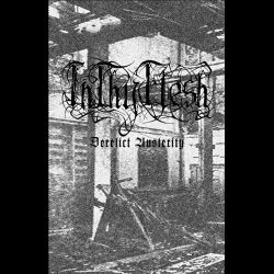 Review for Inthyflesh - Derelict Austerity