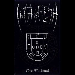 Review for Inthyflesh - Ode Nacional