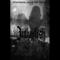 Review for Inthyflesh - Plunders from the Vault