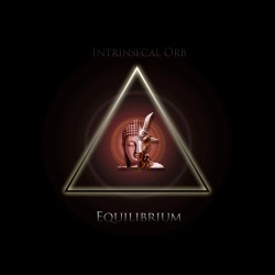 Reviews for Intrinsecal Orb - Equilibrium