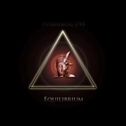 Intrinsecal Orb - Equilibrium