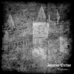 Review for Inverno Eterno - Póstumo