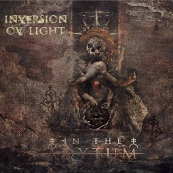 Reviews for Inversion ov Light - In the Adytum