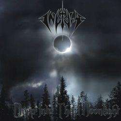 Invidia - Deep into the Moonlight