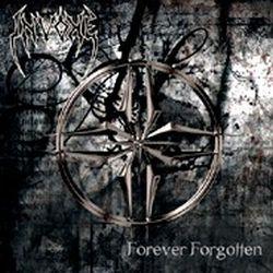 Review for Invoke (PRT) - Forever Forgotten