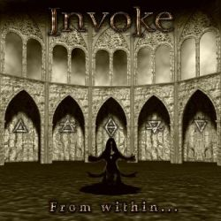 Review for Invoke (PRT) - From Within...