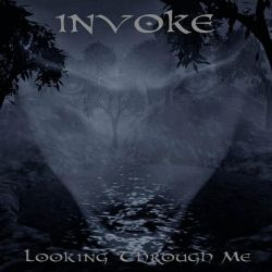 Review for Invoke (PRT) - Looking Through Me