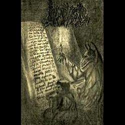 Invoker (BRA) - Rites of the Prophetic Winds