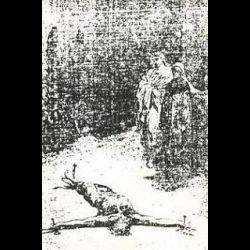 Invoker (BRA) - The Dark Acts