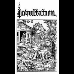 Reviews for Invultation - Invultation