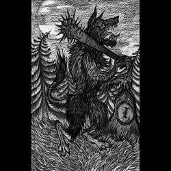 Reviews for Invultation - Wolfstrap