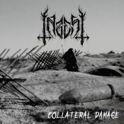 Review for Inzest - Collateral Damage