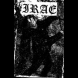 Reviews for Irae - In the Veins of Satan