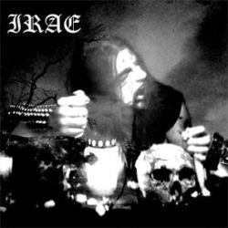 Review for Irae - Rites of Unholy Destruction