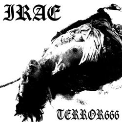 Review for Irae - Terror 666