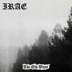 Review for Irae - The Old Ways