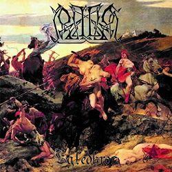 Review for Irillion - Egledhron
