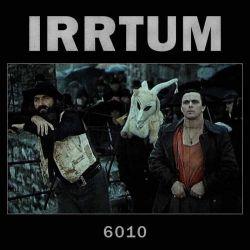 Review for Irrtum (SRB) - 6010