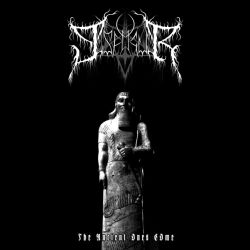 Review for Ishkur - The Ancient Ones Come
