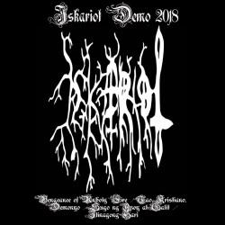 Reviews for Iskariot (PHL) - Demo 2018