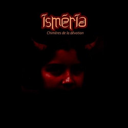 Reviews for Ismeria - Chimères de la Dévotion