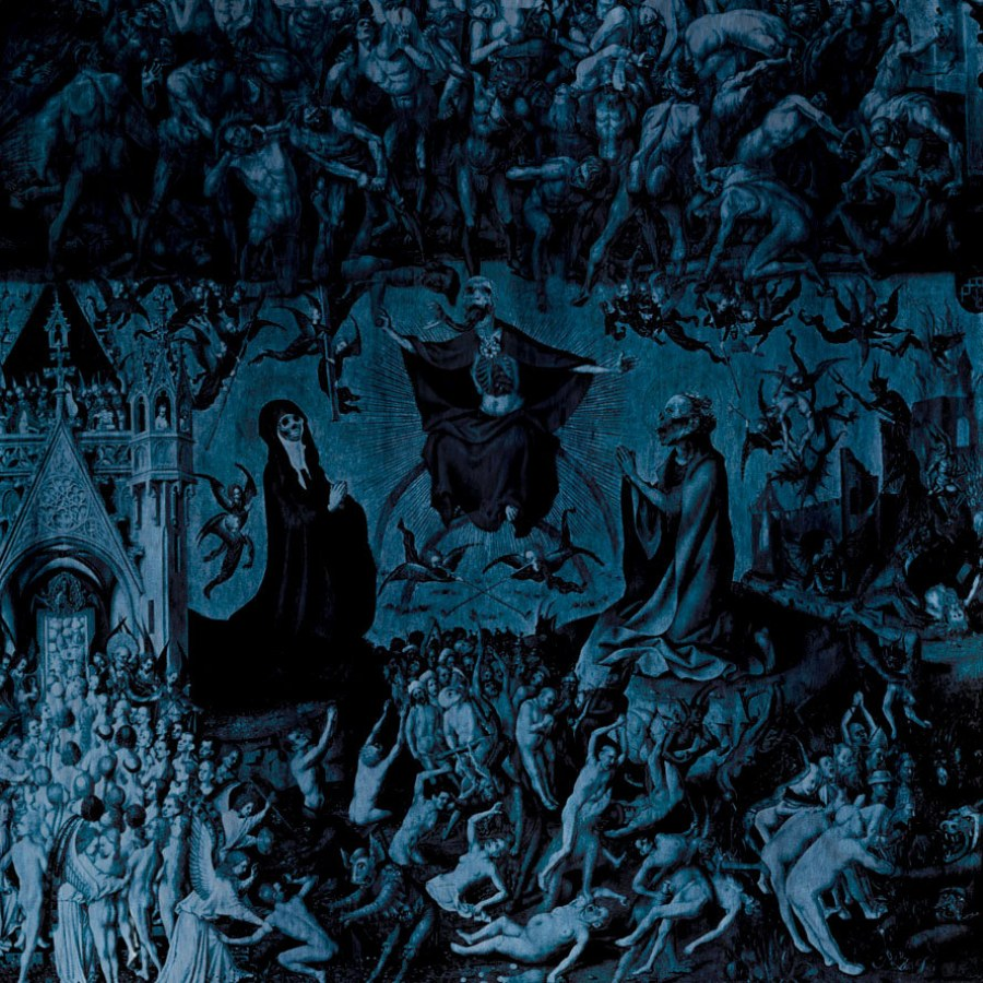 Review for Israthoum - Monument of Brimstone