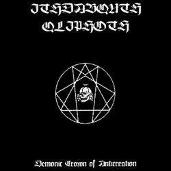 Review for Ithdabquth Qliphoth - Demonic Crown of Anticreation